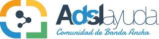 ADSL Ayuda